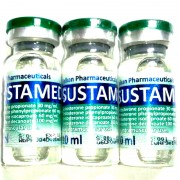 Balkan Pharmaceuticals Sustamed 250 mg/ml 10 ml