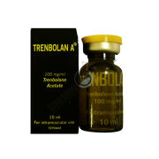 Espiral Labs Trenbolane A 100 mg/ml 10 ml