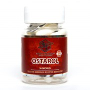 Special Force Pharm OSTAROL 25 mg 30 caps